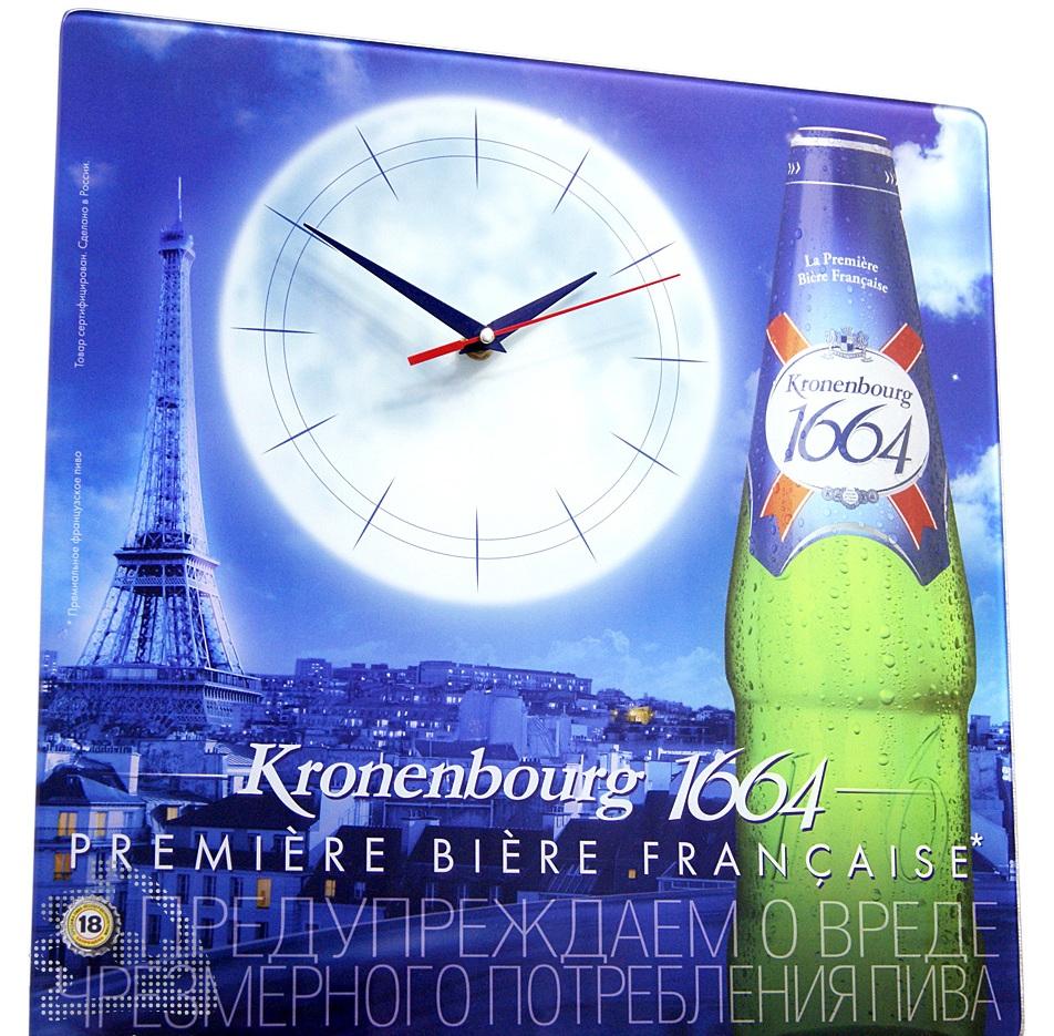 7ad3792f Изготовление часов с логотипом компании на заказ в Екатеринбурге ...
